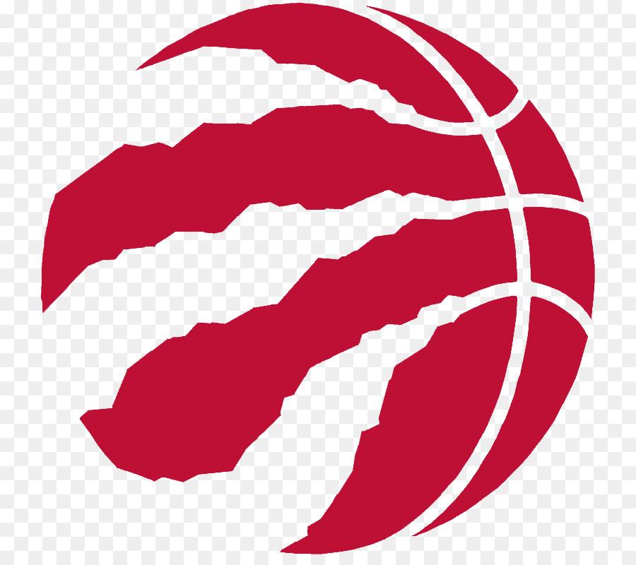 900x800 Toronto Raptors Cleveland Cavaliers Nba Boston Celtics Miami Heat