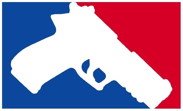 615x373 Gun Logos