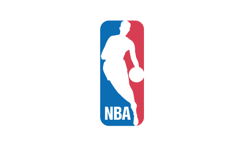 500x300 All Nba Team Logos, Free Download Nba Team Logos Vector