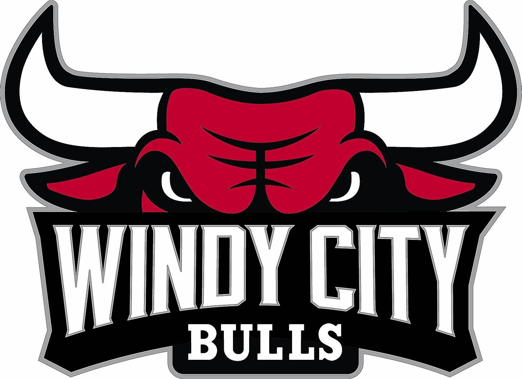 1714x1245 Bulls Clipart Chicago Bulls