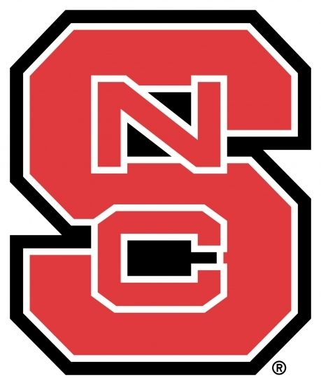 Nc State Clipart