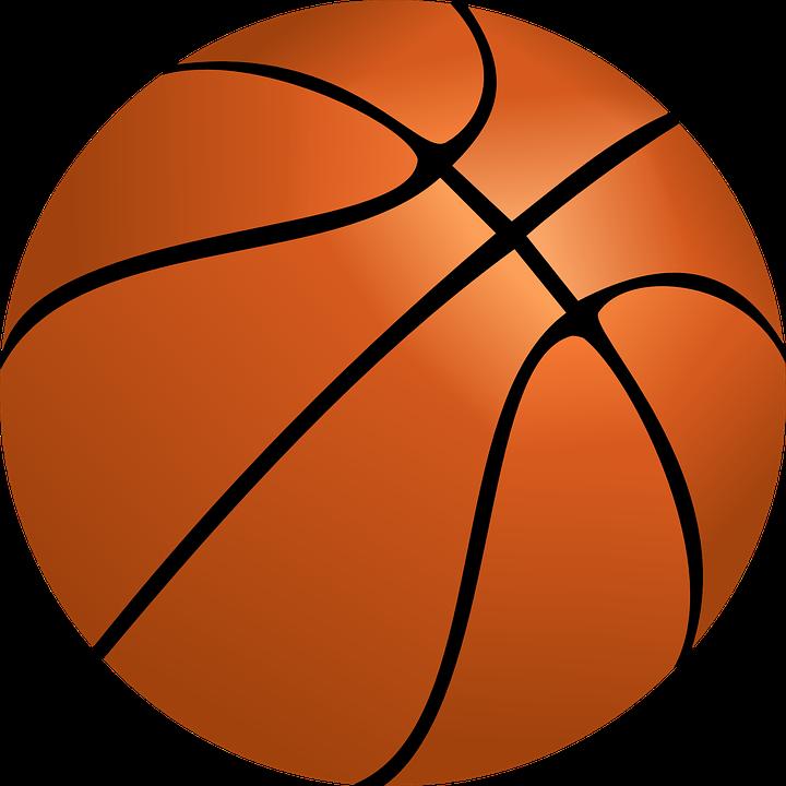 720x720 College Basketball Season More Unpredictable Than Ever The Purbalite