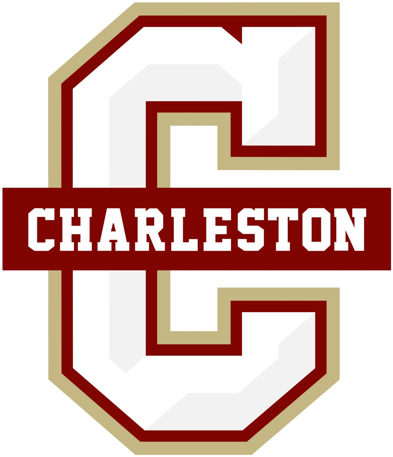 1335x1551 Meet Your Nonconfriends 13 Seed College Of Charleston Men'S