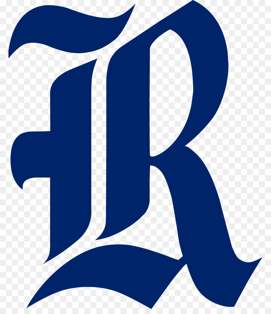 900x1040 Rice Owls Football Rice Owls Men's Basketball Rice University Rice