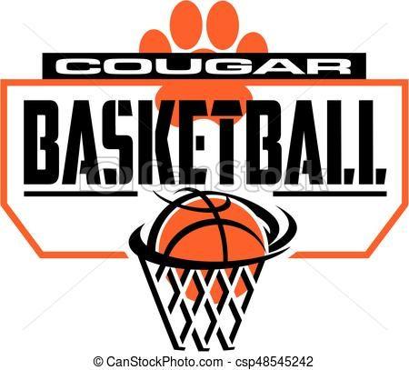 450x407 387 Best Basketball Shirt Ideas Images On Shirt Ideas