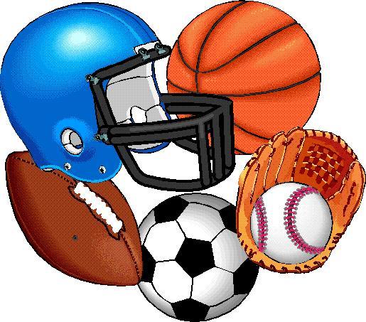 515x453 Sports Journalism Resources Journalism Library Blog