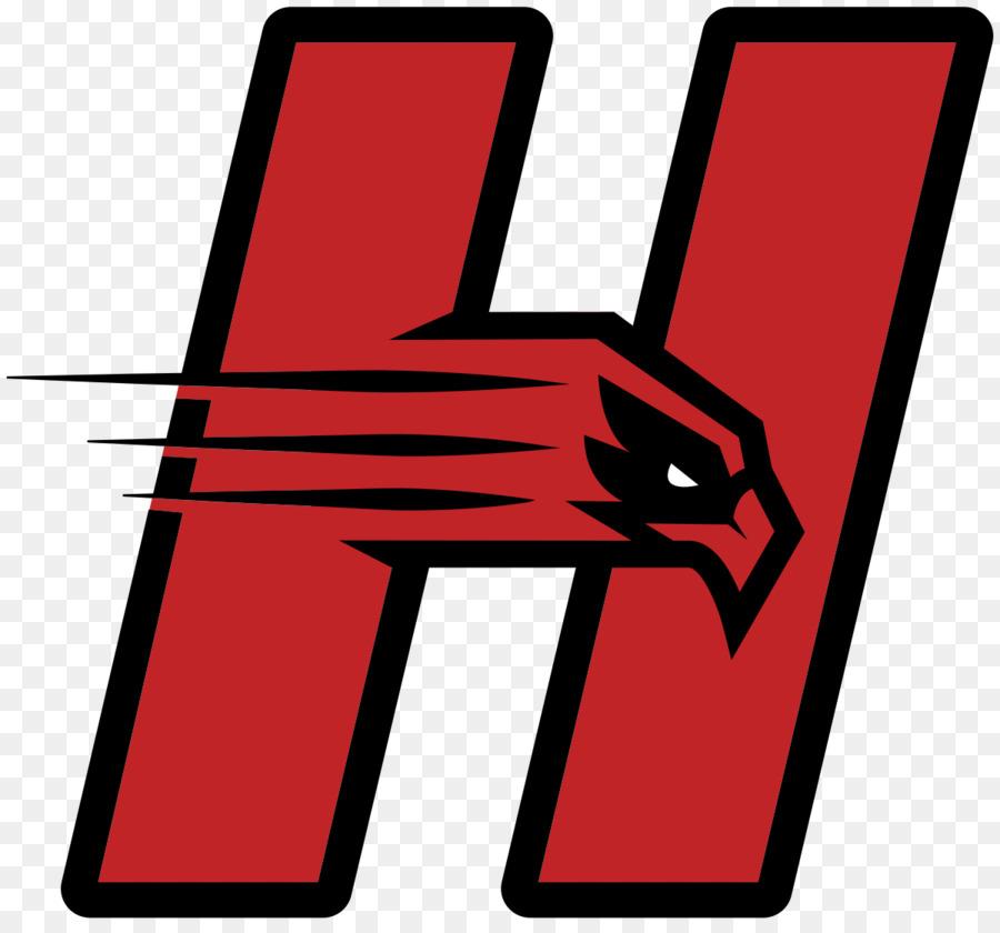 900x840 University Of Hartford Hartford Hawks Men's Basketball Hartford