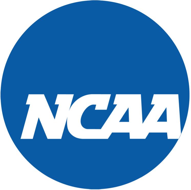 746x742 Atlanta Braves Images Logo