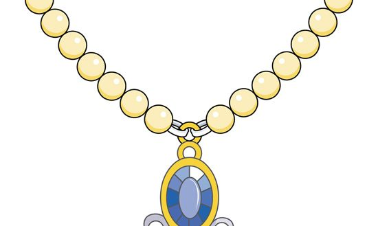 necklace clipart at getdrawings com free for personal use necklace rh getdrawings com necklace clipart necklace clipart