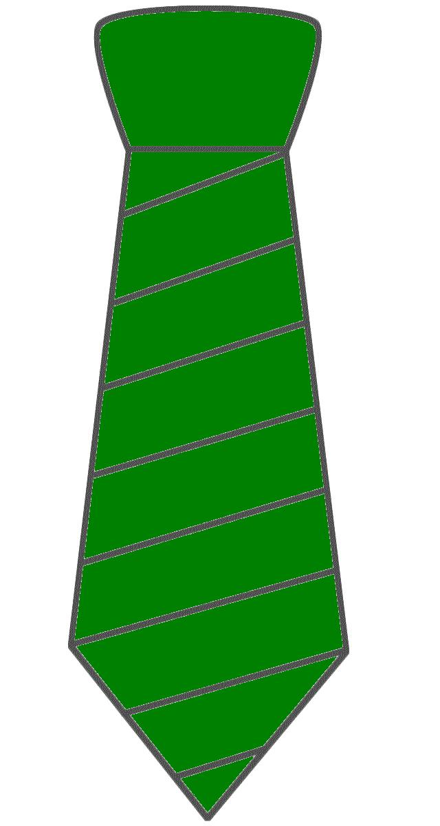 640x1200 Clip Art Tie Clipart Best, Art Ties