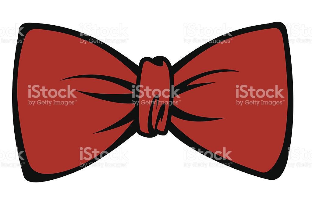 1024x672 Knot Bow Tie Clipart, Explore Pictures