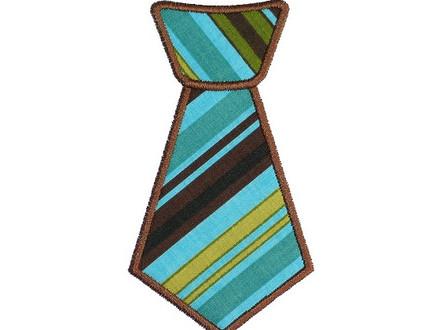 440x330 Necktie Vector Clip Art Download At Vectorportal, Picture Ties