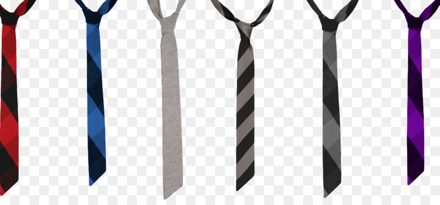 900x420 Necktie Bow Tie Designer Clip Art