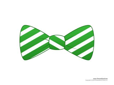 440x330 Tie Clipart Stripe Necktie