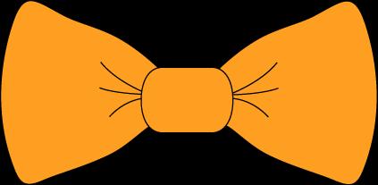 423x207 Tie Clipart Halloween
