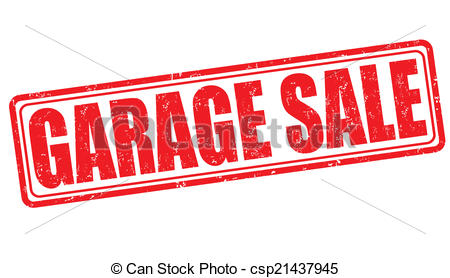 450x278 Garage Sale Clip Art Images Free Sale Clipart Neighborhood Garage
