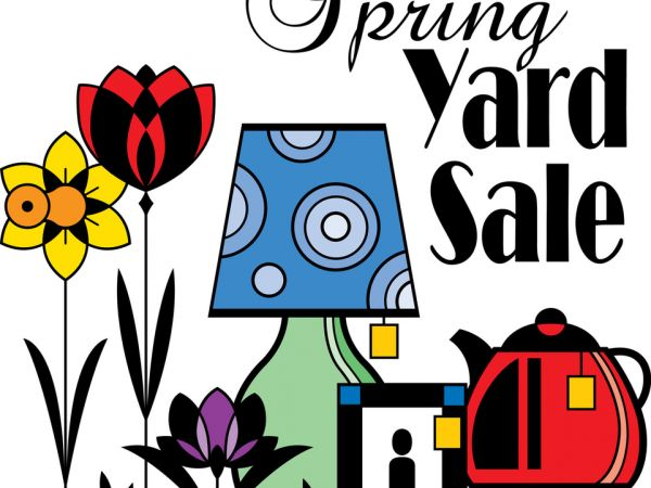 600x450 Apr 28 Spring Neighborhood Yard Sales Event Greater Alexandria