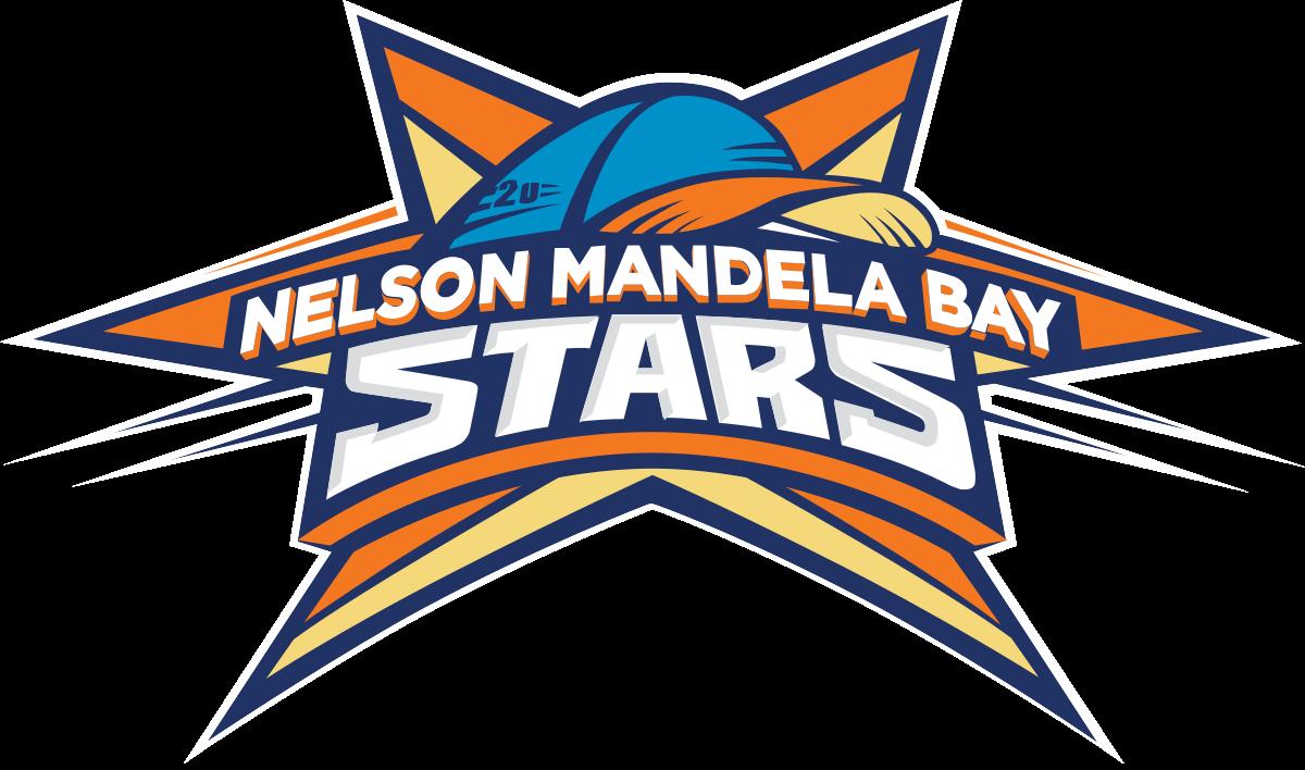 1200x708 Nelson Mandela Bay Stars