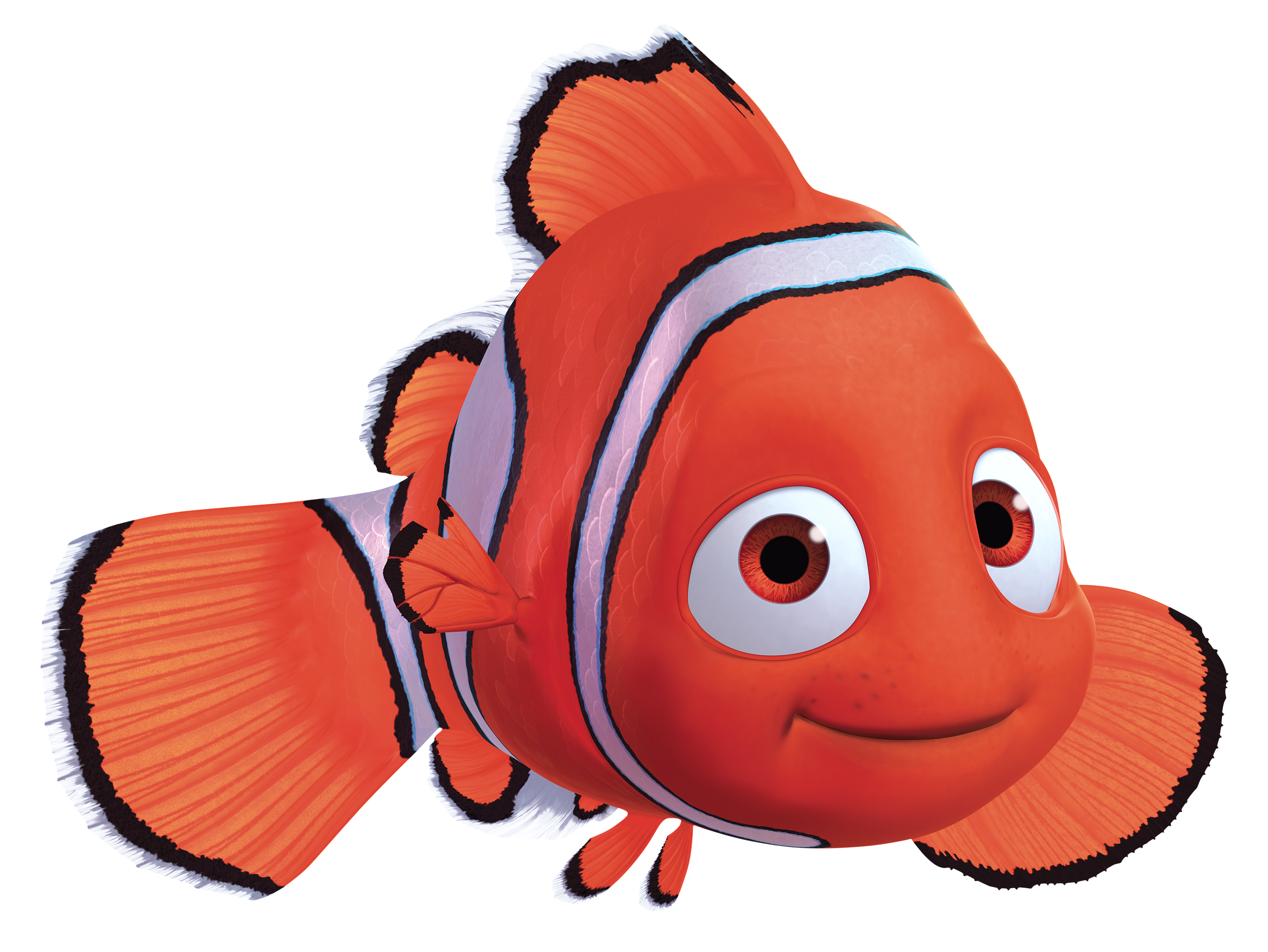 2844x2136 Finding Nemo Characters Dory Clipart Free Clip Art Images