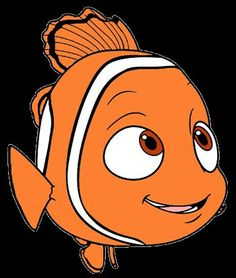 236x278 Finding Nemo Clip Art Images Disney Clip Art Galore Finding