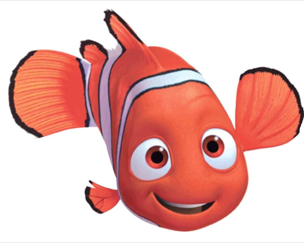 1024x819 Finding Nemo Vs. Finding Dory Cartoon Amino