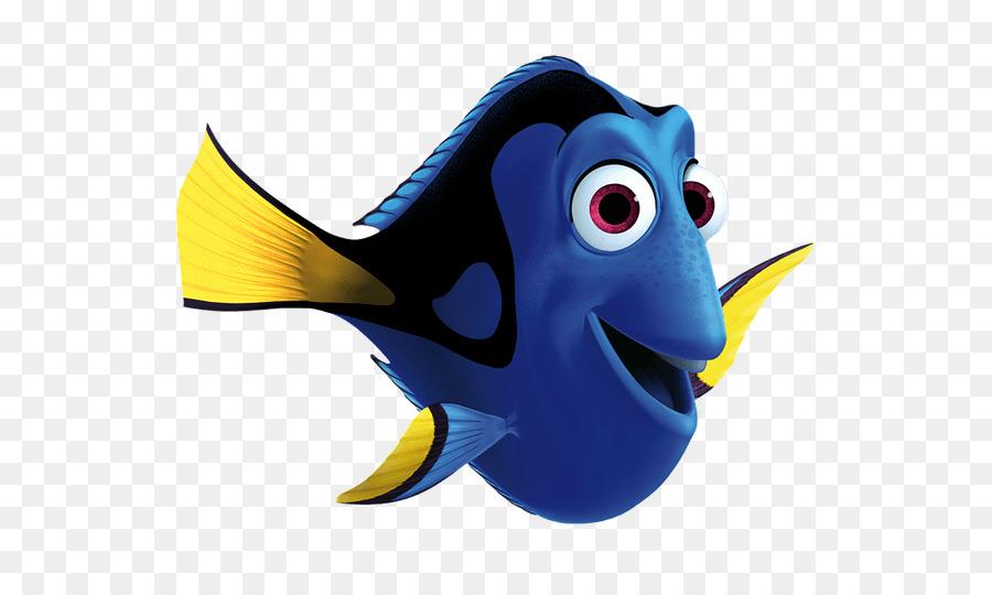 900x540 Nemo Youtube Character Pixar Clip Art