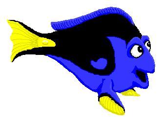 334x249 Nemo Club (Fans Of Finding Nemo)