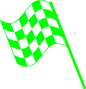 291x298 Checkered Png Images, Icon, Cliparts