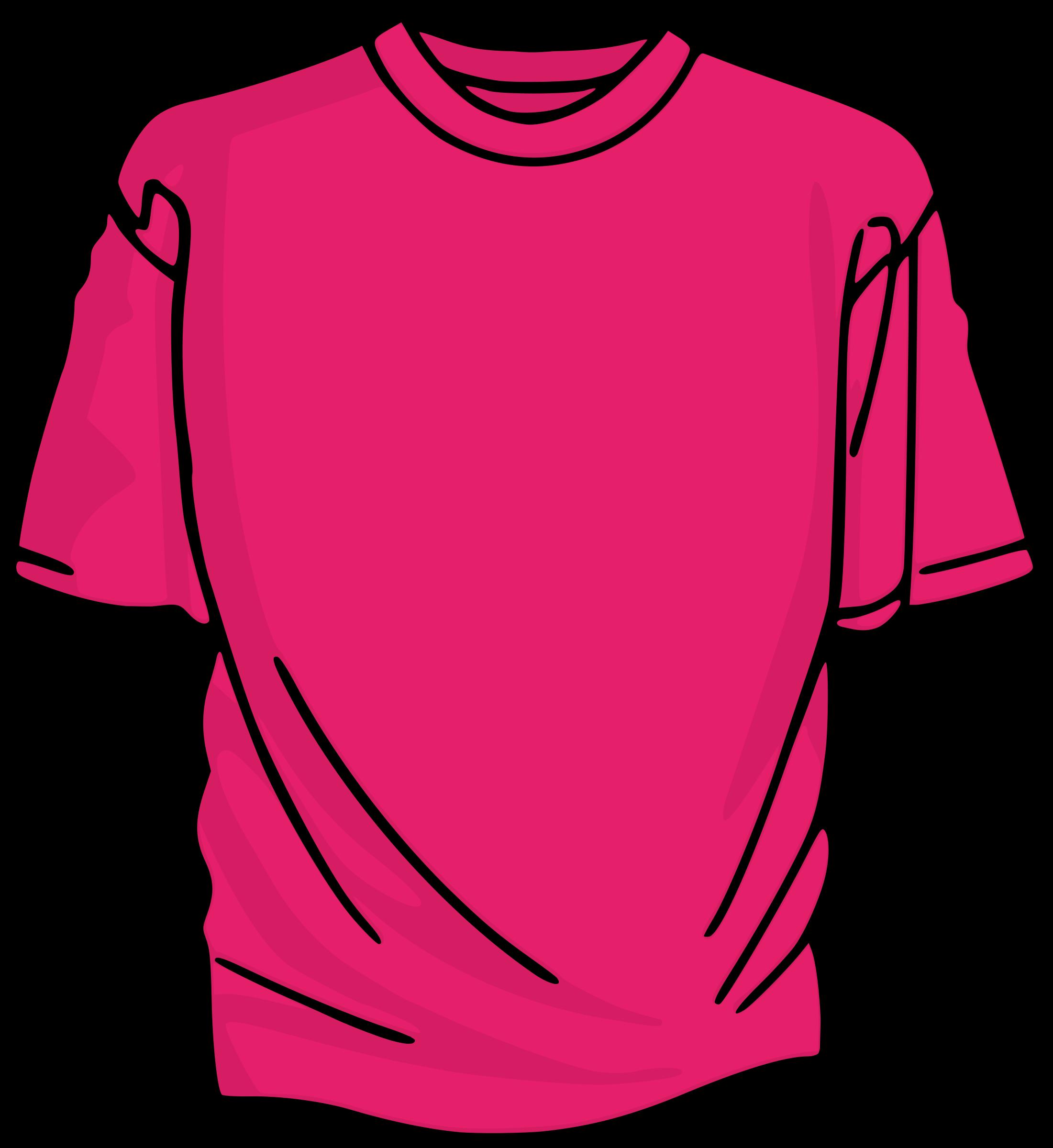 2201x2400 Shirt Clip Art