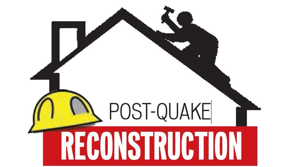 1024x573 Quaka Clipart Nepal Earthquake