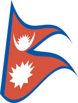 159x210 Search Results For Nepal