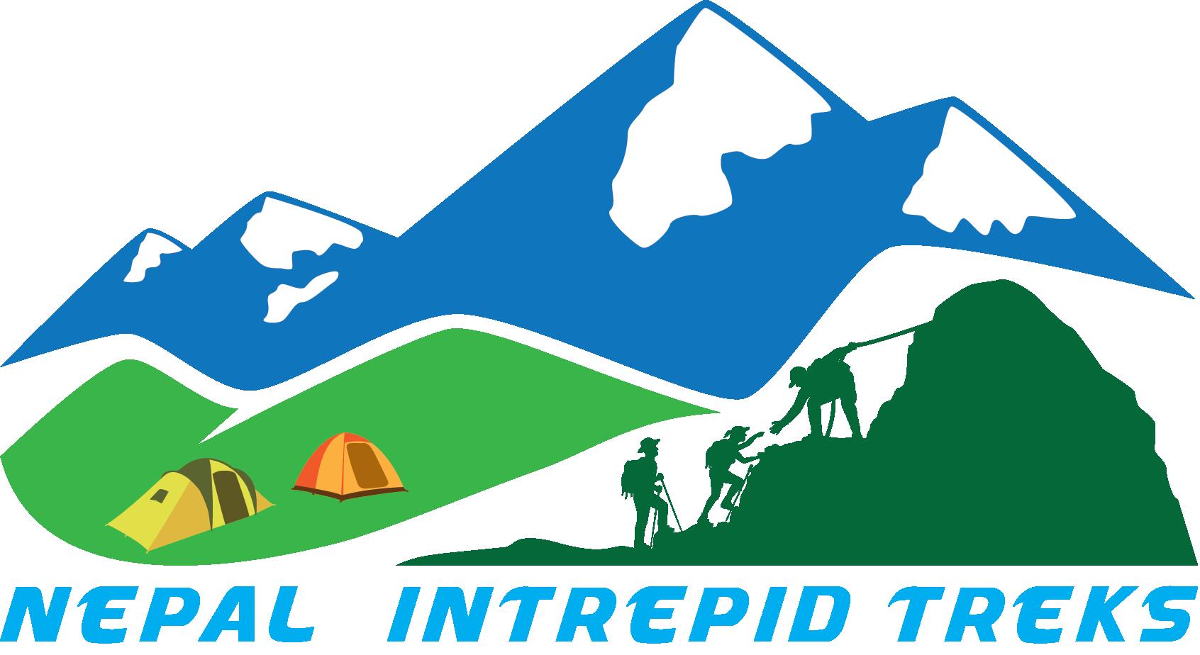 1692x924 Trekking In Nepal Travel, Tour And Hiking Nepal Intrepid Treks