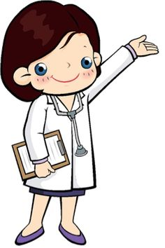 236x354 Nurse Illustrationclipart