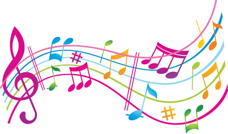 745x439 Folk Songs Of Nepal