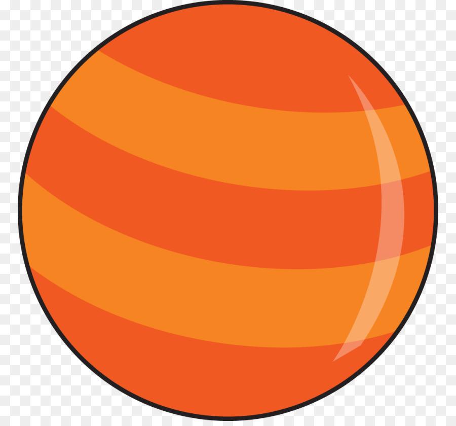900x840 Earth The Nine Planets Venus Clip Art