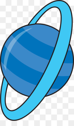 260x440 The Nine Planets Uranus Clip Art