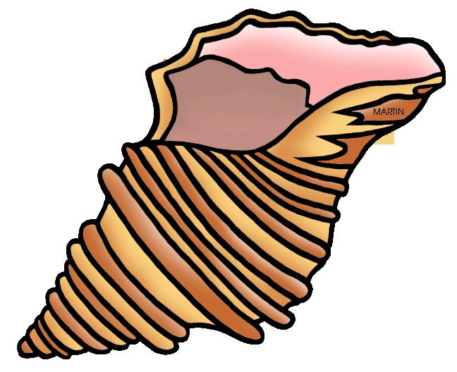 648x528 United States Clip Art By Phillip Martin, Massachusetts State