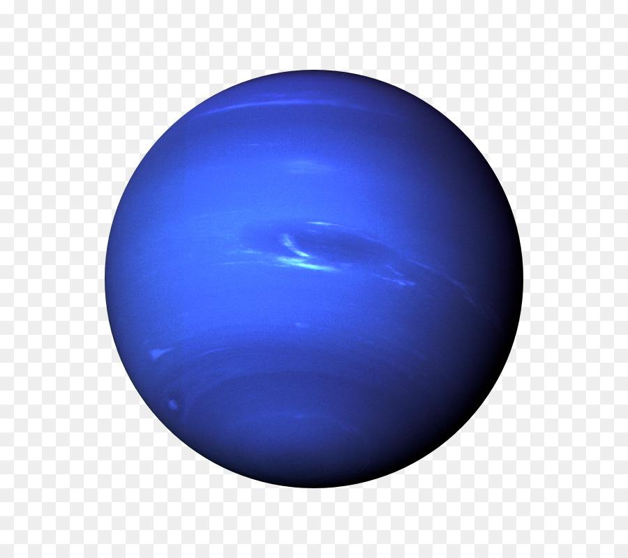 900x800 Discovery Of Neptune Planet Solar System Jupiter