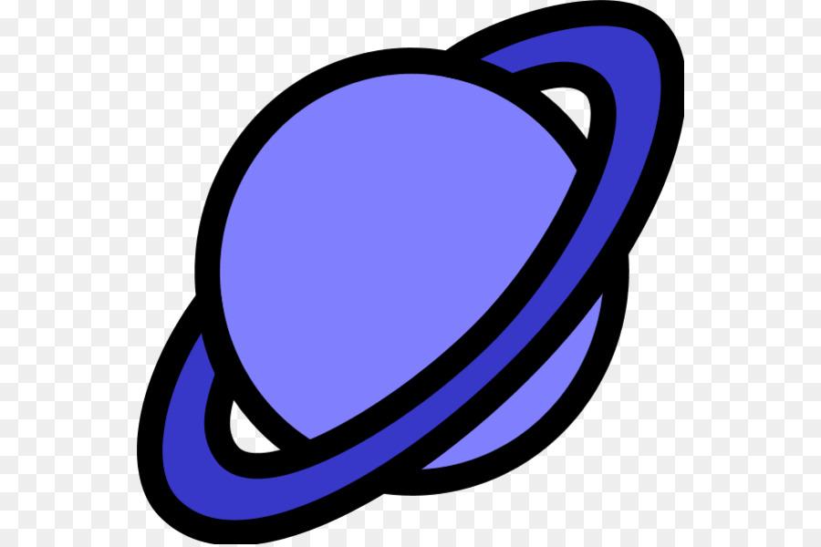 900x600 Earth The Nine Planets Neptune Clip Art