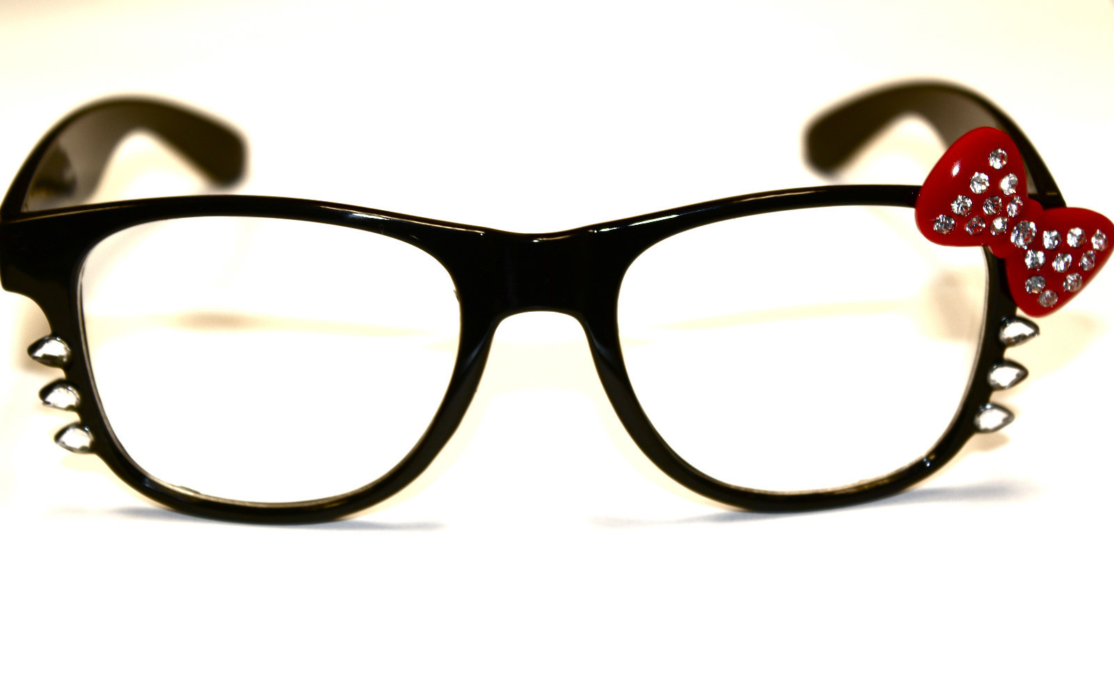 1600x1003 Nerd Glasses Geek Glasses Clipart Nerd Black With White Free