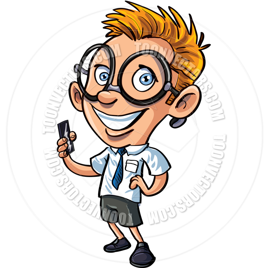 940x940 Collection Of Nerd Boy Clipart High Quality, Free Cliparts