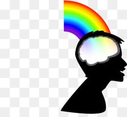 260x240 Brain Central Nervous System Psychology Clip Art
