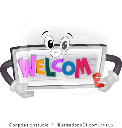 400x420 Clip Art Welcome Fancy New Car Top View Clipart Red Car Top View