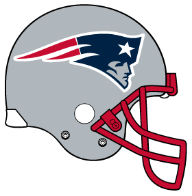 280x287 Collection Of Patriots Helmet Clipart High Quality, Free