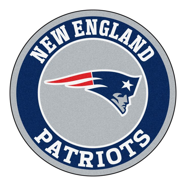 736x736 Impressive New England Patriots Logo Images Best 25 Ideas