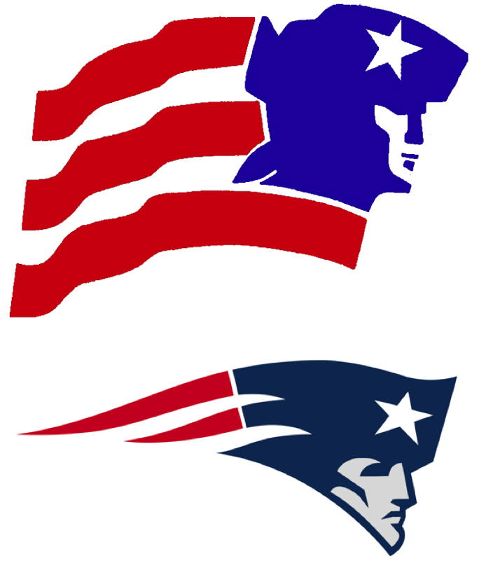 694x821 New England Clipart 42