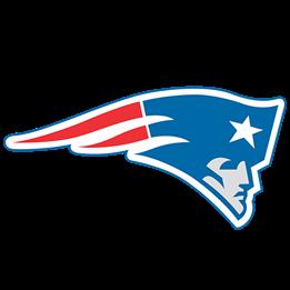 261x261 New England Patriots Caps Amp Hats Online
