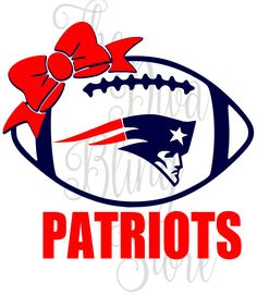 236x272 New England Patriots Monogram Cut Files 12 Designs Svg File