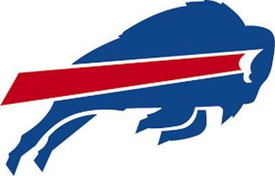 400x257 With Eye On Playoffs, Brady, Lewis Lead Pats By Bills 37 16 Wxxi