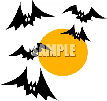 350x330 Full Moon Clip Art Black And White. Trendy Full Moon Clipart